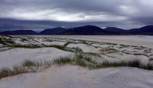 172 Luskentyre dunes & Seilebost
