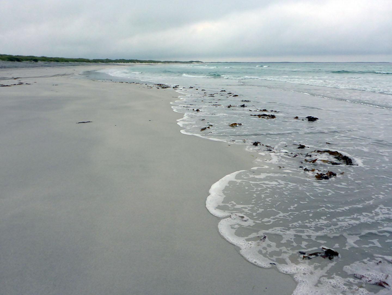 103 Beach Rubh Aird-mhicheil