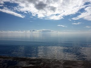 147 Stilligarry shore