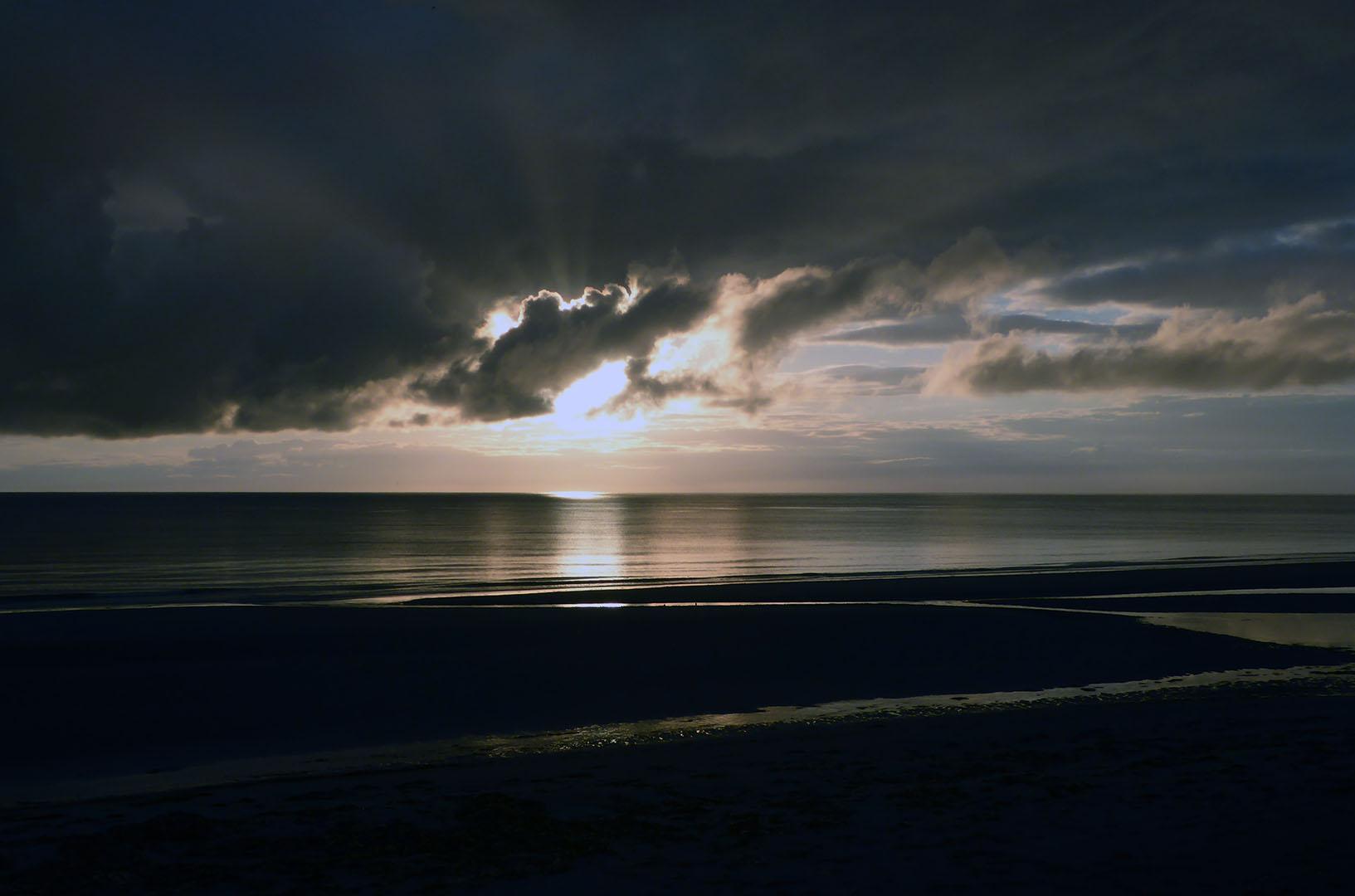 164 Sunset Stilligarry