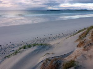 168 Traigh Iar & Udal peninsula