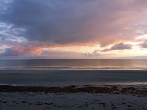 169 Sunset Stilligarry