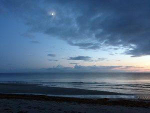 176 Sunset Stilligarry