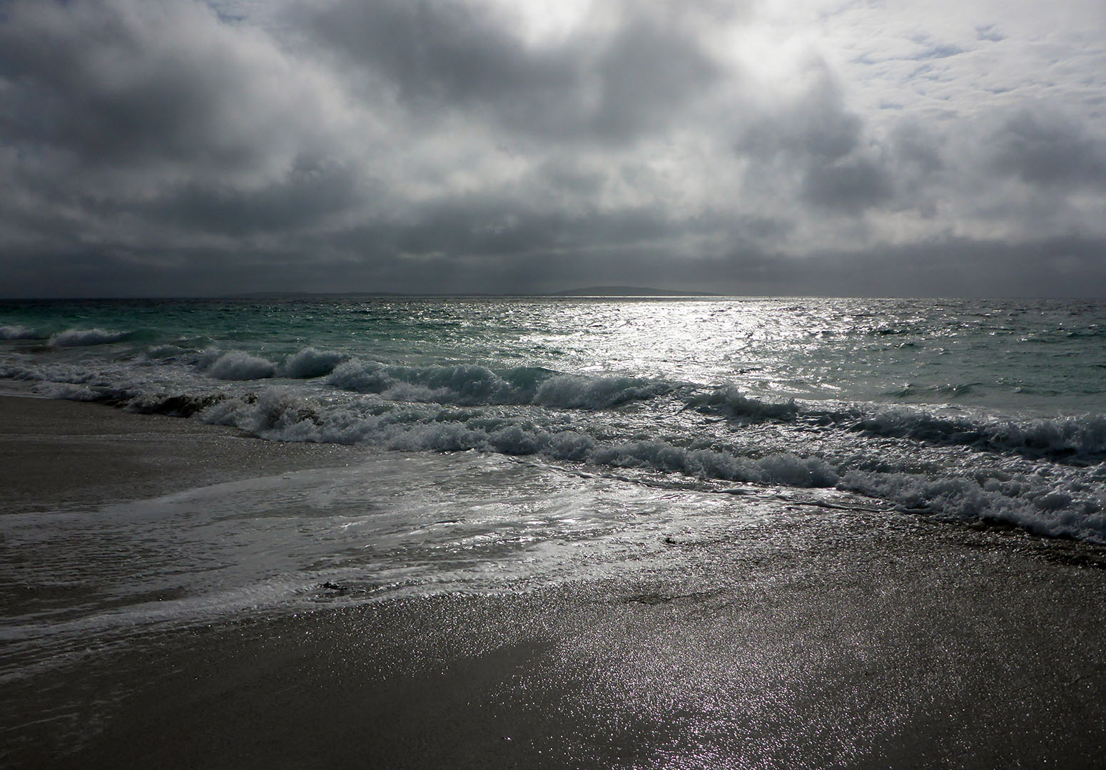 19 West Beach