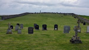 75 Cemetery