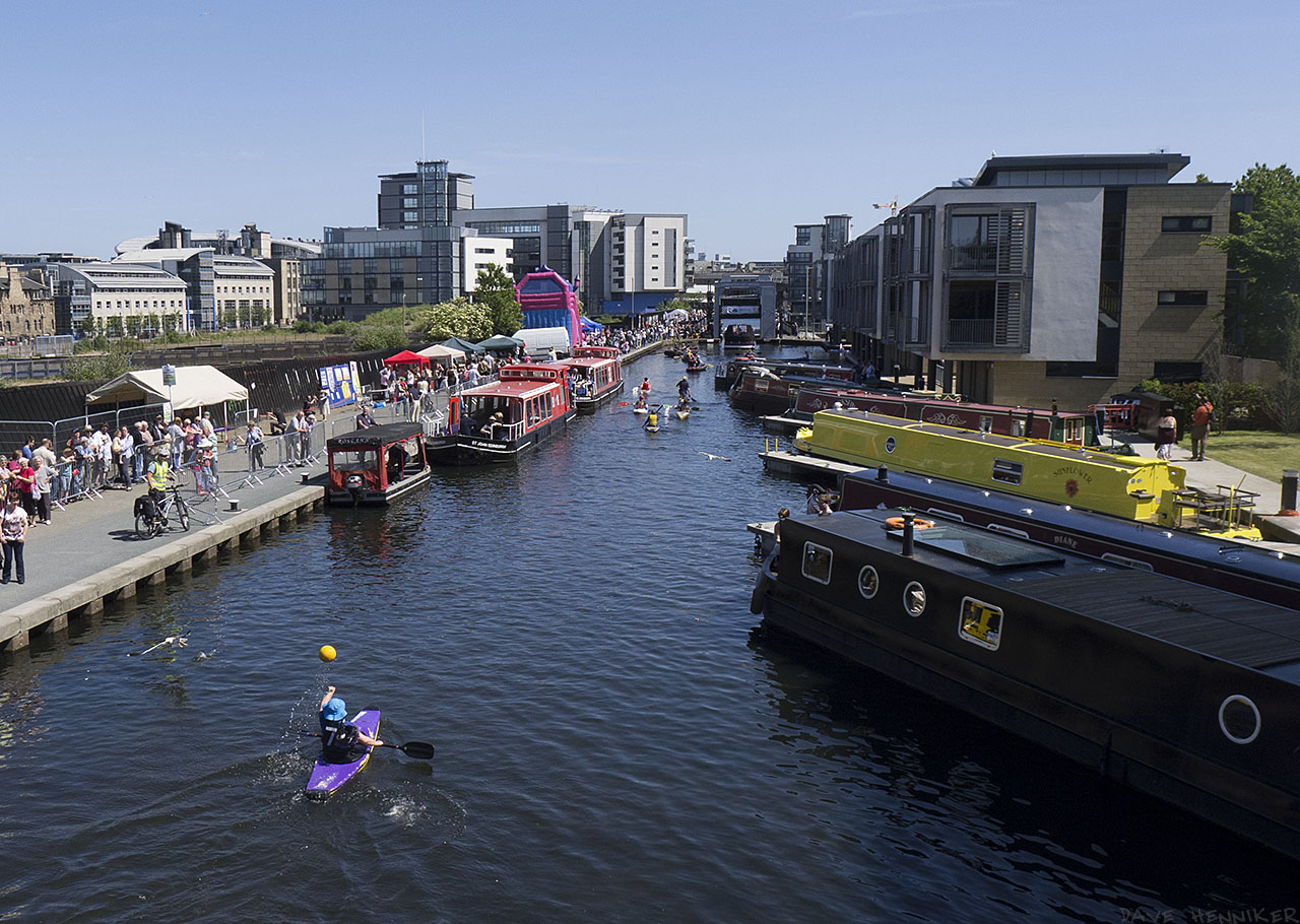 Canal_Festival01
