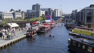 Canal_Festival02