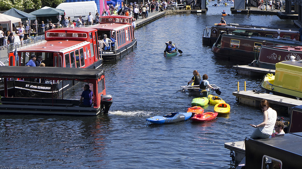 Canal_Festival04
