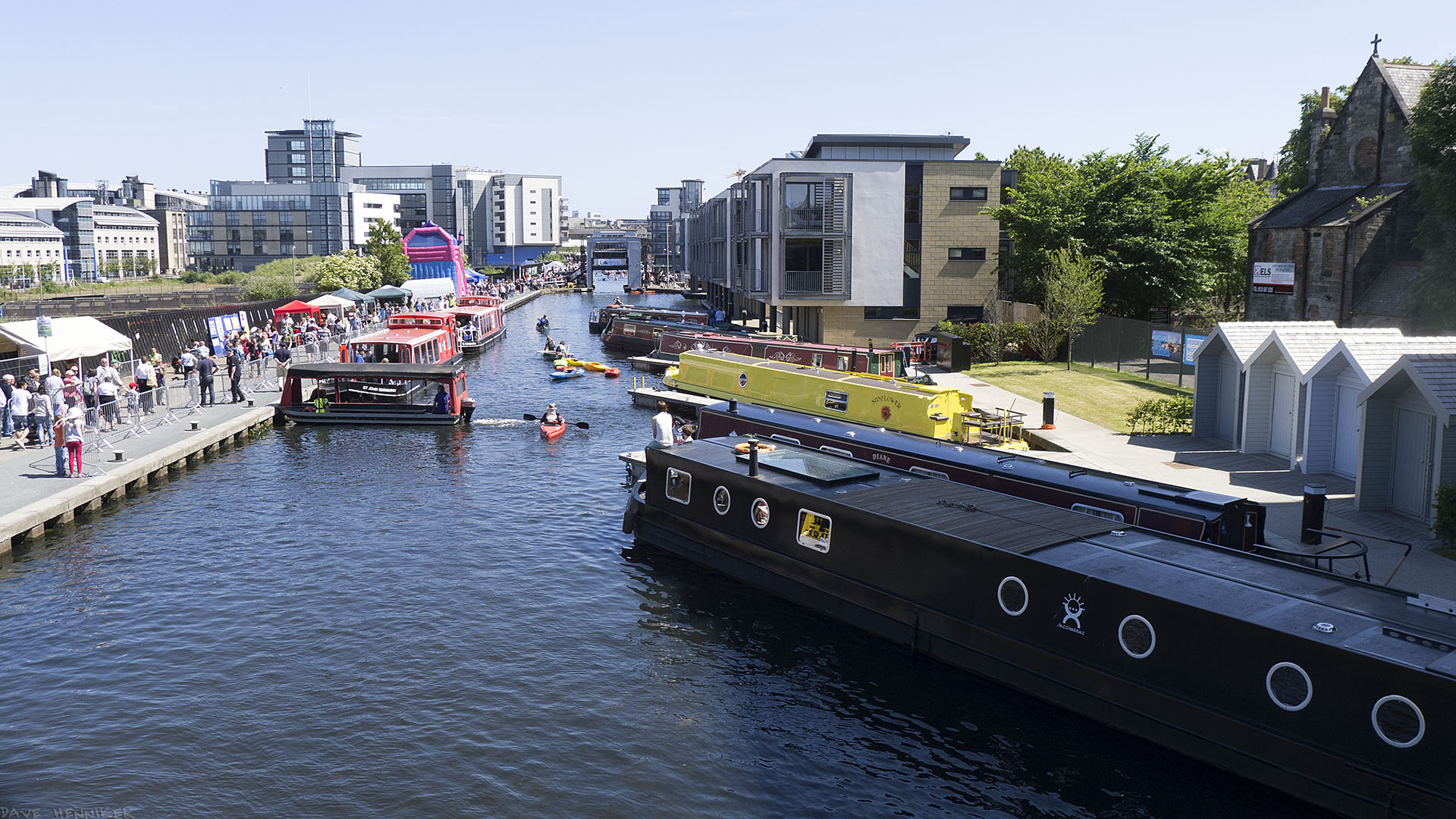 Canal_Festival05