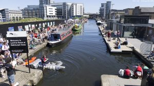 Canal_Festival10