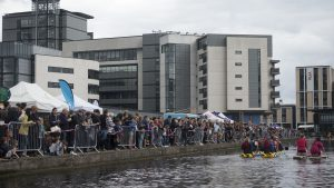 2019 Canal_Festival20