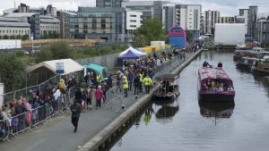 2019 Canal_Festival22