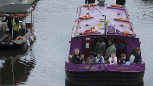 2019 Canal_Festival23
