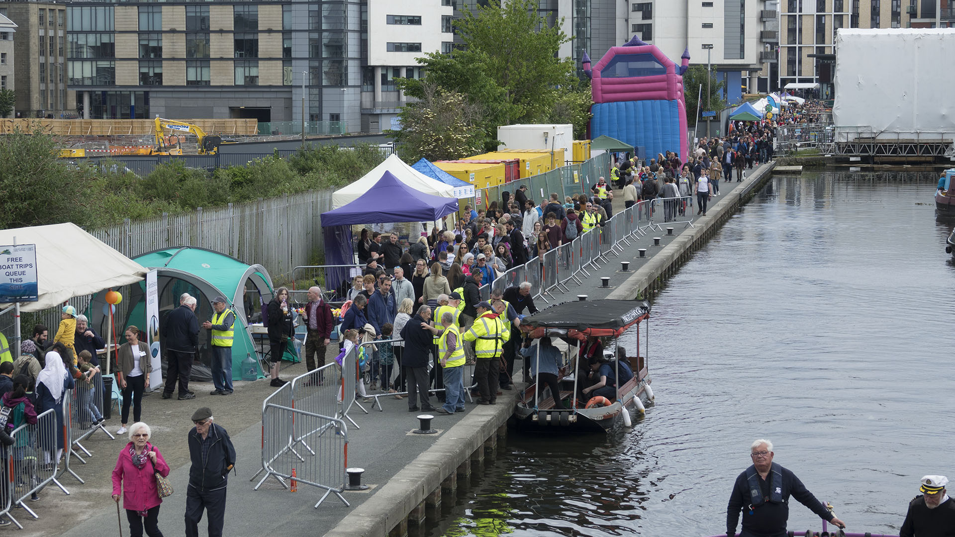 2019 Canal_Festival24