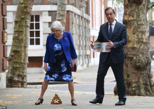 Widdecombe_Farage