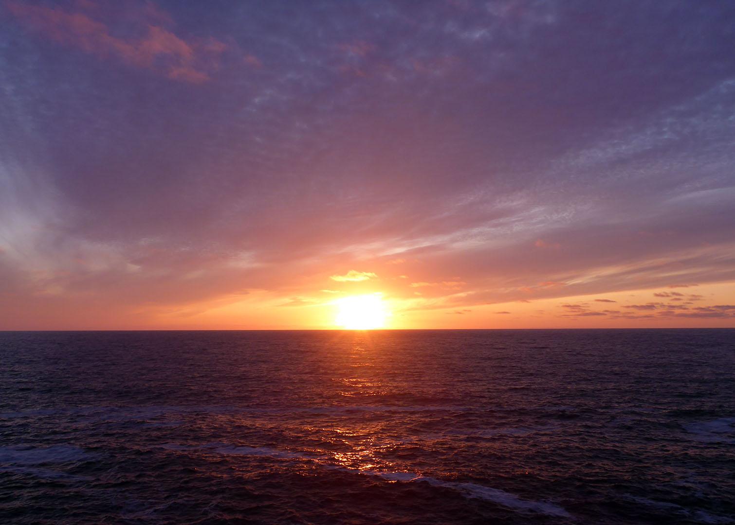 128 Sunset Bragar