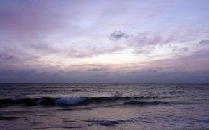 79 Swainbost beach