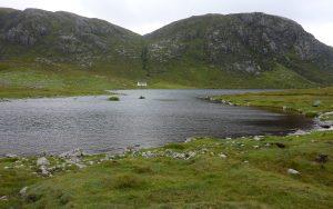 125 Loch na Cleabhaig