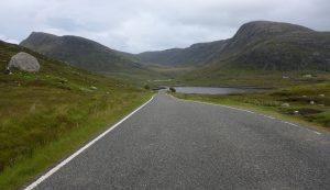 182 Loch Bunn Abhainn Eadara