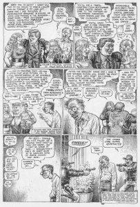 Trump by Crumb (04)