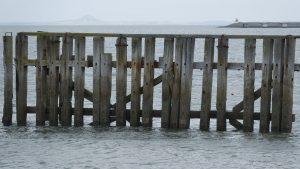 Granton Harbour 17a