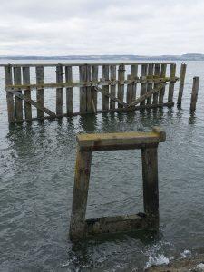 Granton Harbour 31