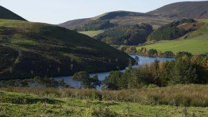 Castlelaw20191028-Glencorse Res(01)