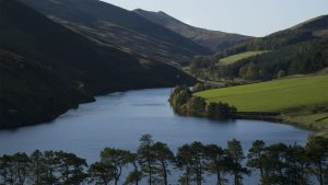 Castlelaw20191028-Glencorse Res(04)