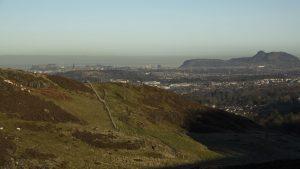 Torduff-Edinburgh3