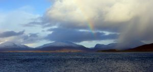 4 North Harris from Horgabost