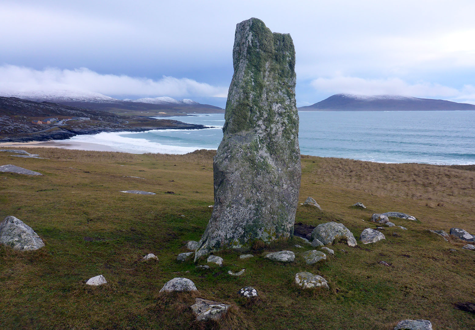 45 Macleod Stone Aird Nio0saboist