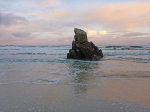 78 Garry Beach Tolsta