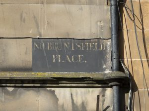 Bruntsfield Place 20200302(b)