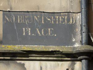 Bruntsfield Place 20200302(c)
