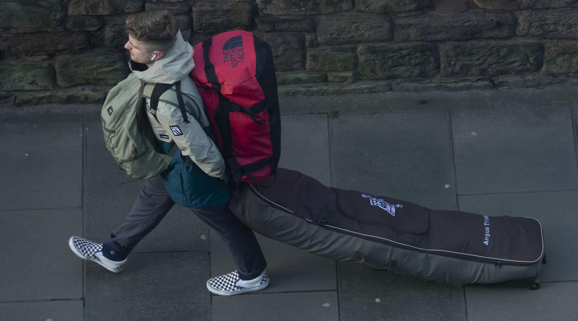 Long Bag2