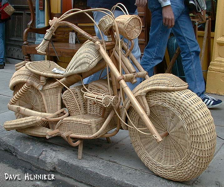 bike_wicker