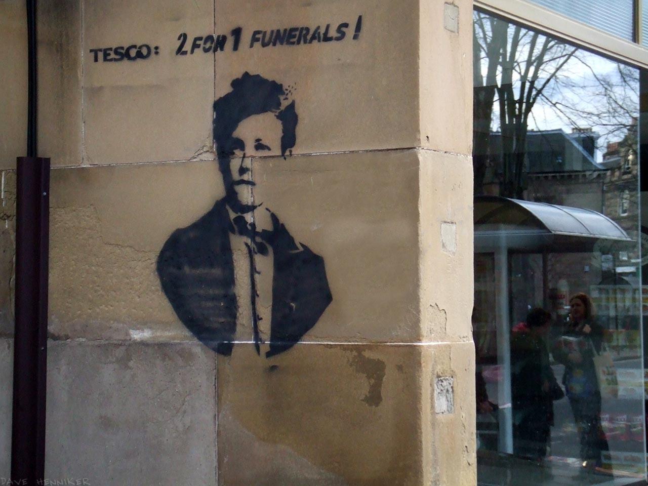 bruntsfield0803graffiti
