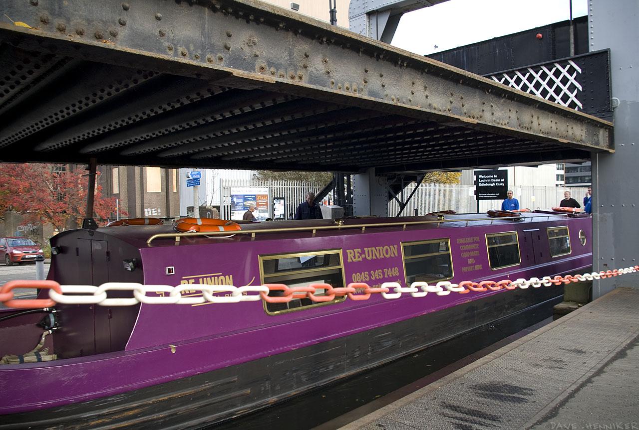 leamington_bridge13