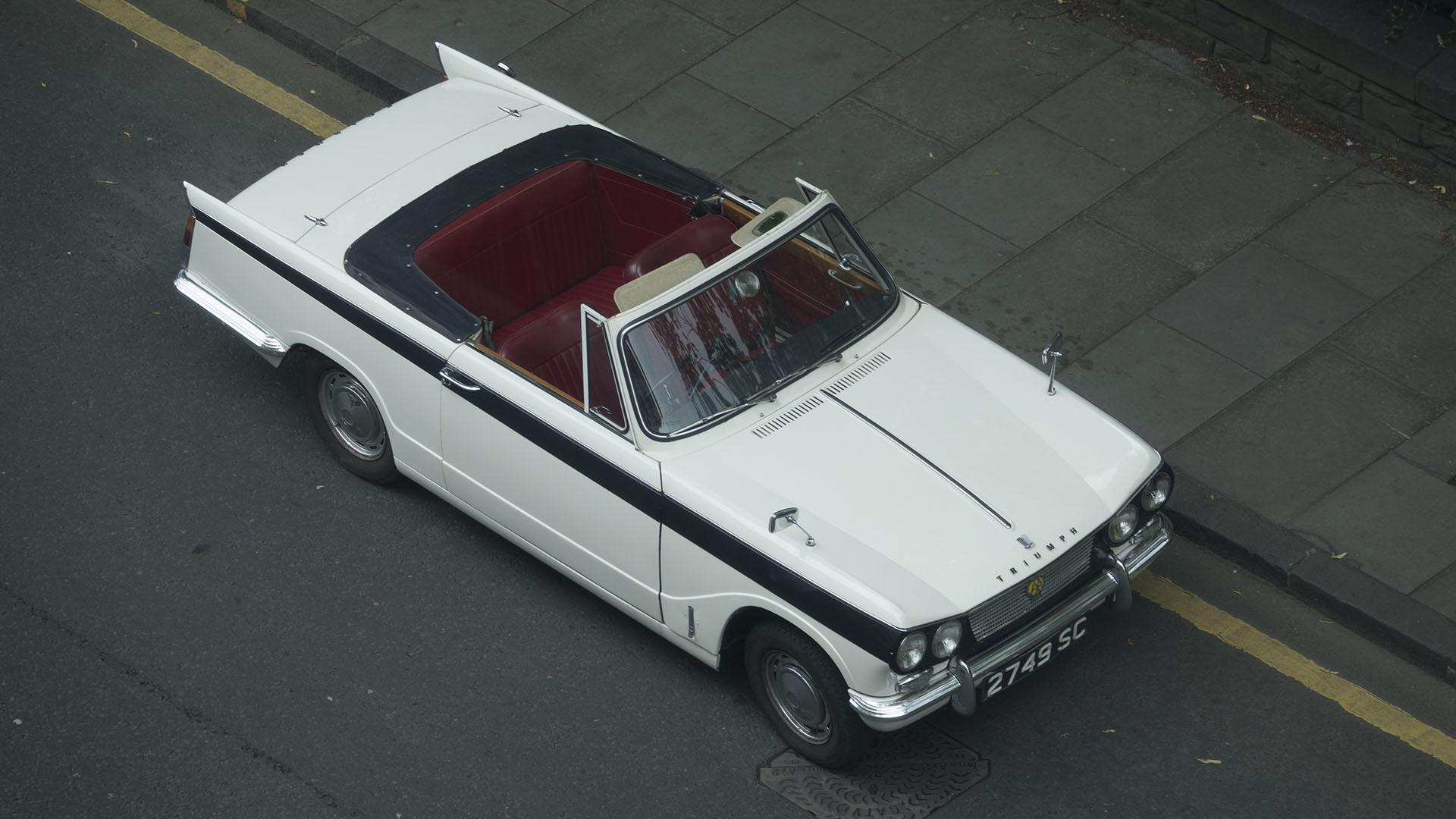 vintage_car02
