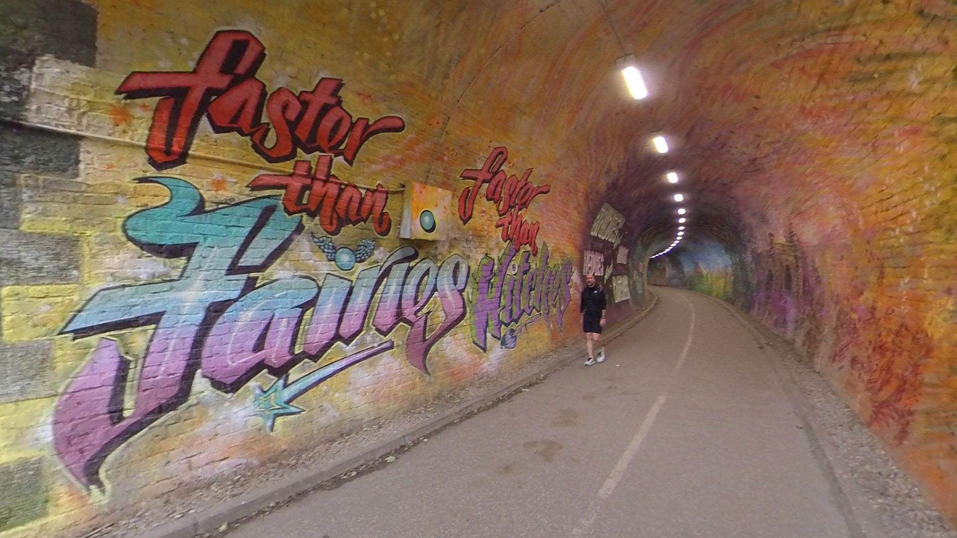 Colinton Tunnel 2020(16)