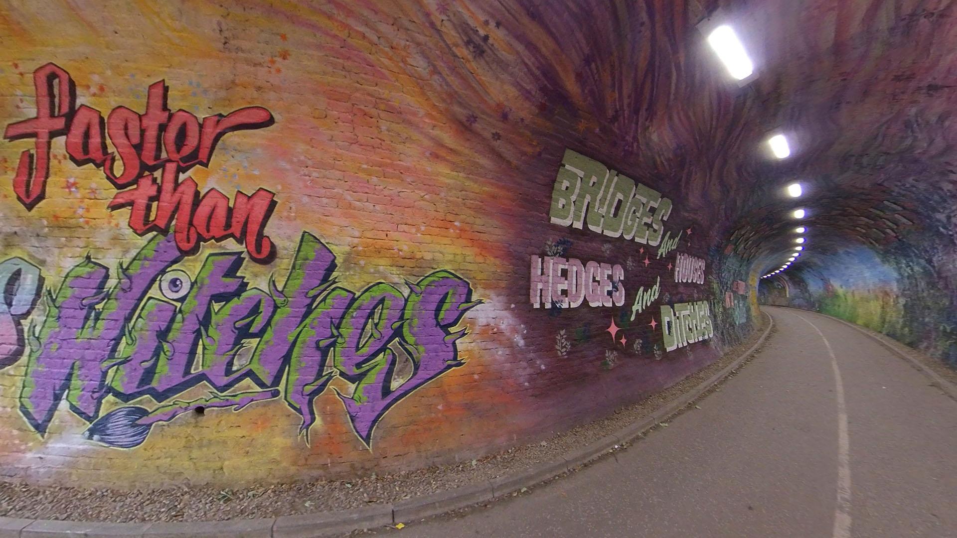 Colinton Tunnel 2020(17)