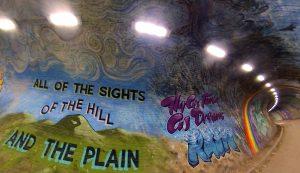 Colinton Tunnel 2020(19)