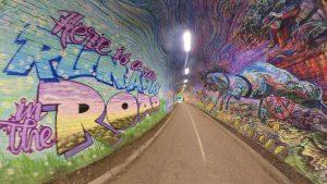 Colinton Tunnel 2020(24)
