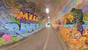 Colinton Tunnel 2020(26)