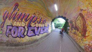 Colinton Tunnel 2020(27)