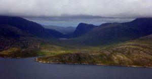 61 Loch Mhiabhaig